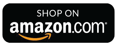 ReliaStream Shop Amazon For Roku